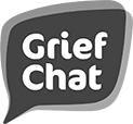 Grief Chat - Professional Bereavement Support