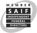 Society of Allied and Independent Funeral Director